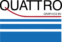 Quattro Graphics