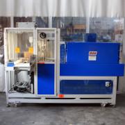 BVM Folieverpakkingsmachine