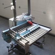 MBO ET 46 - Used Bindery Machines Book Binding Machines
