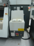 Heidelberg Eurobind 1300 PUR Perfect Binder | used bindery machines | Rob-Son Graphics International BV