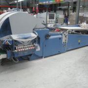 MBO K800.2 4SKTL folding machine, used mbo folding machines, used folding machines heidelberg stahlfolder, used mbo k800 folding machine