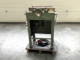 nipping unit used nipping unit bookbindery machines, used bindery machines, used nipping unit