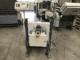 used Heidelberg VFZ 52.D knife folding unit folding machines